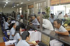 Bộ trưởng Công Thương: Cắt giảm điều kiện kinh doanh đi vào thực chất