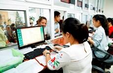 Bộ Công Thương: Cắt giảm điều kiện kinh doanh không vì thành tích