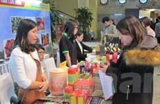 Bài 3: Hàng Việt đi đâu, về đâu khi lòng tin khách hàng bị phản bội?