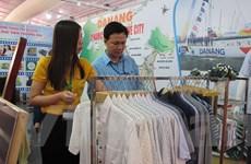 Thiếu thương hiệu, hàng Việt khó chen chân vào kênh bán lẻ hiện đại