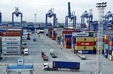 Tham gia vào các FTA, thúc đẩy hoạt động xuất nhập khẩu bền vững