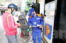 Quỹ bình ổn giá xăng dầu của Petrolimex còn tồn 3.024 tỷ đồng