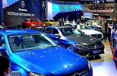 Bộ Công Thương lưu ý người tiêu dùng khi mua ôtô dịp cuối năm