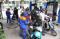 Quỹ bình ổn xăng dầu của Petrolimex tiếp tục giảm thêm 53 tỷ đồng