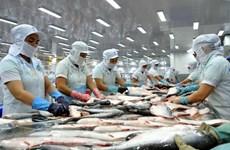 Yêu cầu phía Hoa Kỳ xem xét lại cách xác định thuế với cá tra, basa
