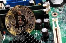 Bộ Công Thương thông tin về giá điện sử dụng để khai thác tiền ảo