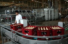 Thoái vốn Habeco: Vướng mắc lớn nhất là hợp đồng đã ký với Carlsberg