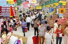 Nghị định về phân phối: 'Không cản trở kinh doanh của doanh nghiệp'