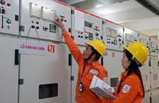 Nắng nóng kéo dài, EVN khuyến cáo sử dụng điện an toàn và tiết kiệm
