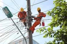 EVN xác nhận 100% số xã trên toàn quốc đã có điện lưới quốc gia