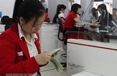 Phó Thống đốc: Điều hành tỷ giá phải giúp kinh tế vĩ mô ổn định