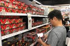 Liên minh châu Âu là thị trường tiêu thụ càphê lớn nhất của Việt Nam