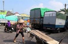 Phó Chủ tịch UBND Hà Nội: Xử lý nghiêm nếu phát hiện có bảo kê