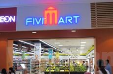 Thấy gì từ thương vụ chuyển nhượng Fivimart về tập đoàn Vingroup?