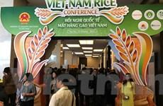Xuất khẩu gạo: Loay hoay xây dựng niềm tin trong lòng khách hàng