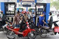 Quỹ bình ổn giá của Tập đoàn Xăng dầu Việt Nam còn dư 1.420 tỷ đồng