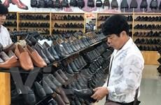 Hiệp hội da giày: Thực hiện CPTPP kim ngạch xuất khẩu sẽ tăng mạnh mẽ