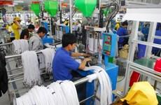 Xuất khẩu dây điện và cáp điện của Việt Nam tăng mạnh trong 11 tháng