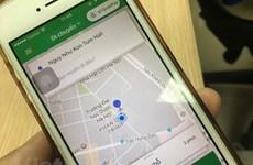 Xác định hai dấu hiệu vi phạm sau thương vụ Grab mua lại Uber
