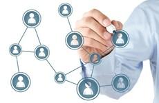 Nhiều doanh nghiệp có thể bị rút Giấy chứng nhận hoạt động đa cấp