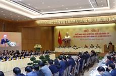 Bộ trưởng Nguyễn Xuân Cường chỉ ra 3 thách thức của ngành nông nghiệp
