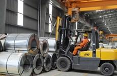 Ván ép, lốp xe tải có nguy cơ bị điều tra thương mại từ Mỹ, EU