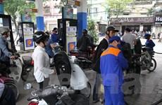 Vì sao giá xăng dầu lại điều chỉnh vào 0 giờ và sớm hơn 4 ngày?
