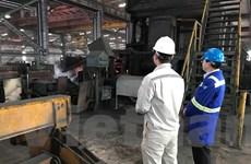 Công nghiệp nông thôn: Hướng đi thay đổi diện mạo kinh tế của Kinh Môn