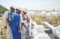 Dấu ấn trong công tác cổ phần hóa tại Tập đoàn Dầu khí Việt Nam