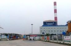 PVN đề nghị gỡ khó cho dự án nhà máy nhiệt điện Thái Bình 2