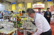 Việt Nam nhập siêu hơn 2,3 tỷ USD từ thị trường Trung Quốc