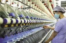 Hai tháng đầu năm, Việt Nam xuất siêu sang Mỹ hơn 6 tỷ USD