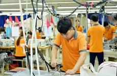 Công nghiệp chế biến, chế tạo chịu tác động gì khi tham gia CPTPP?