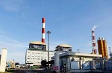 Giữ niềm tin người lao động tại Nhà máy nhiệt điện Thái Bình 2