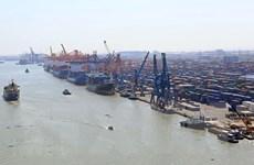 Bài 7: Phát triển logistics, kết nối các vùng kinh tế trọng điểm