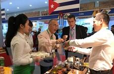 Hết quý 1, Việt Nam xuất siêu hơn 10 tỷ USD sang thị trường Hoa Kỳ