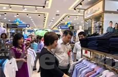 Bộ Công Thương: Nhiều sản phẩm đã thành niềm tự hào của người Việt