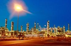 Những ý kiến khách quan đánh giá, chia sẻ khó khăn của ngành dầu khí