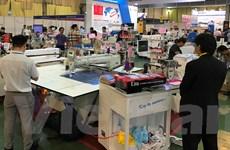 EVFTA: 'Chìa khoá' giúp doanh nghiệp tham gia sâu hơn chuỗi cung ứng