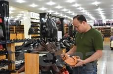 EVFTA: 'Tham lợi trước mắt, làm giả xuất xứ là hại cả ngành da giày'