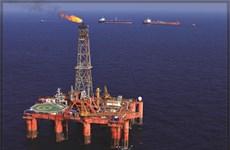Những mốc son trong 60 năm ngành dầu khí thực hiện ý nguyện của Bác Hồ