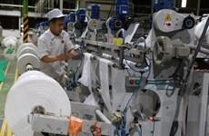 Doanh nghiệp nội tăng tốc, xuất khẩu 7 tháng vượt 145 tỷ USD