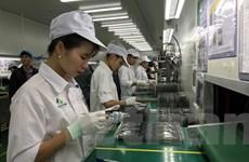 Doanh nghiệp FDI xuất siêu 18,6 tỷ USD trong 7 tháng đầu năm