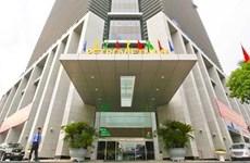 Fitch Ratings xếp hạng tín nhiệm độc lập của PVN ở mức tích cực