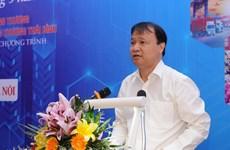 Tạo lực đẩy cho phát triển thương mại dịch vụ vùng kinh tế trọng điểm