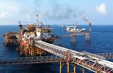 Tập đoàn dầu khí đứng tốp đầu các doanh nghiệp về lợi nhuận