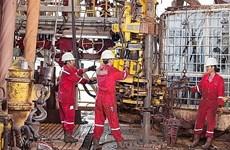 Giàn khoan PV DRilling V: Kỳ tích của ngành Dầu khí Việt Nam