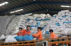 Triển vọng lạc quan, xuất khẩu tiếp tục tăng tốc những tháng cuối năm