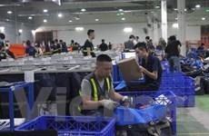 Doanh nghiệp nội tăng tốc, xuất khẩu vượt 59 tỷ USD sau 9 tháng