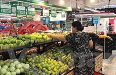 Nhiều rào cản, nông sản an toàn vẫn khó chen chân vào siêu thị